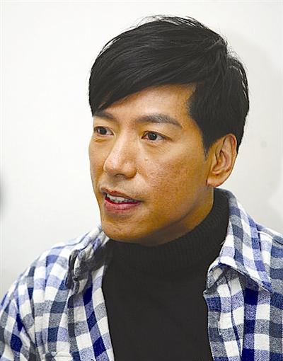 张耀扬回香港或再被起诉 最多监禁两三周