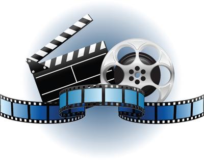 中国电影第一法有望出台 未涉及分级制度(图)-