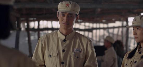 《我的处女地》高中许晴孙强重返20岁-电影上啥带老公图片