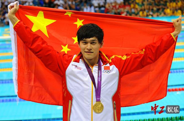 张继科孙杨惠若琪等众多奥运明星正式加盟跨年冰雪盛典