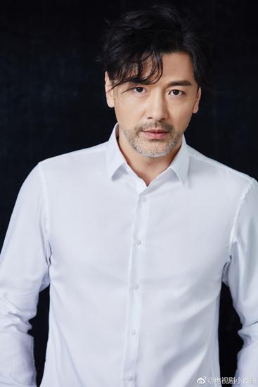 电视剧《小夜曲》开机 王策演绎音乐家姜海潮