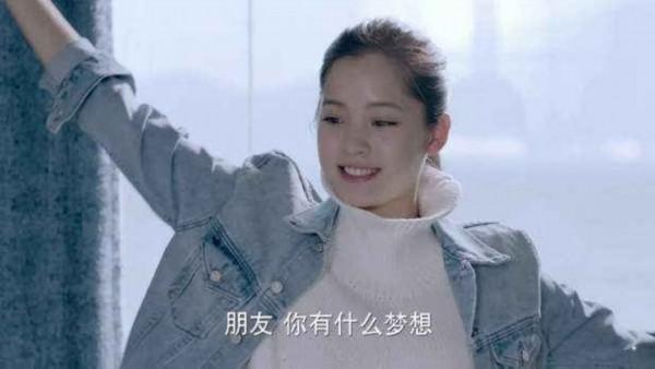 陈飞宇取关欧阳娜娜 告诫:光靠炒作是走不远的