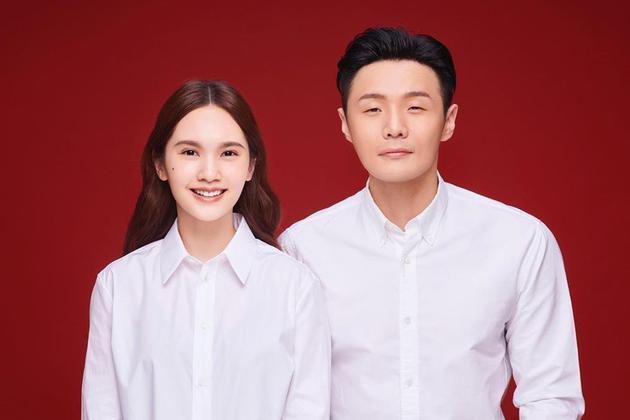 大婚在即! 李荣浩、杨丞琳婚礼条件曝光